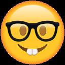 Nerd_with_Glasses_Emoji.png