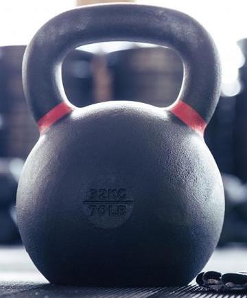kettle-ball-1280