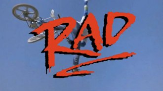 rad-movie-25-year-anniversary-retrospective